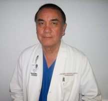 Welcome to Dr  Martinez Dermatology - Medical, Laser  Cosmetic